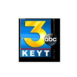 KEYTLogo_Medium